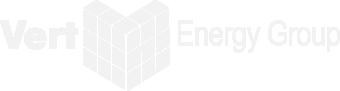 Vert Energy Group